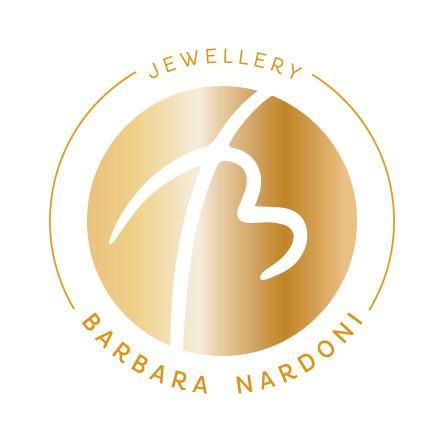 BNJ logo okrogel ultra