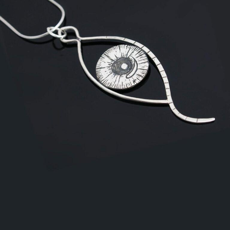 magicni talismani in amuleti