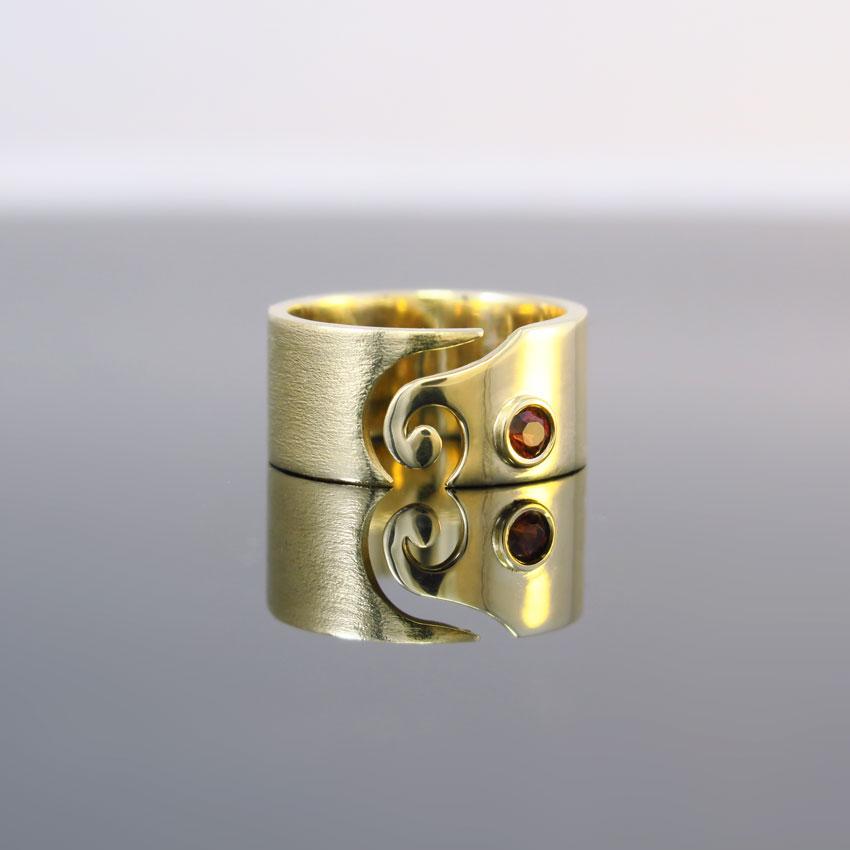 Zlat-prstan-uspeh-rojstvo-granat