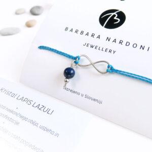 zapestnica-infinity-lapis-lazuli