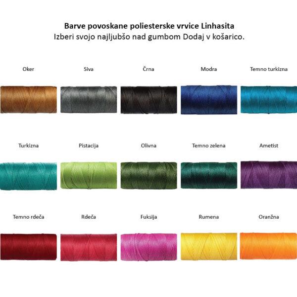 barve-vrvice-zapestnica-neskoncnost