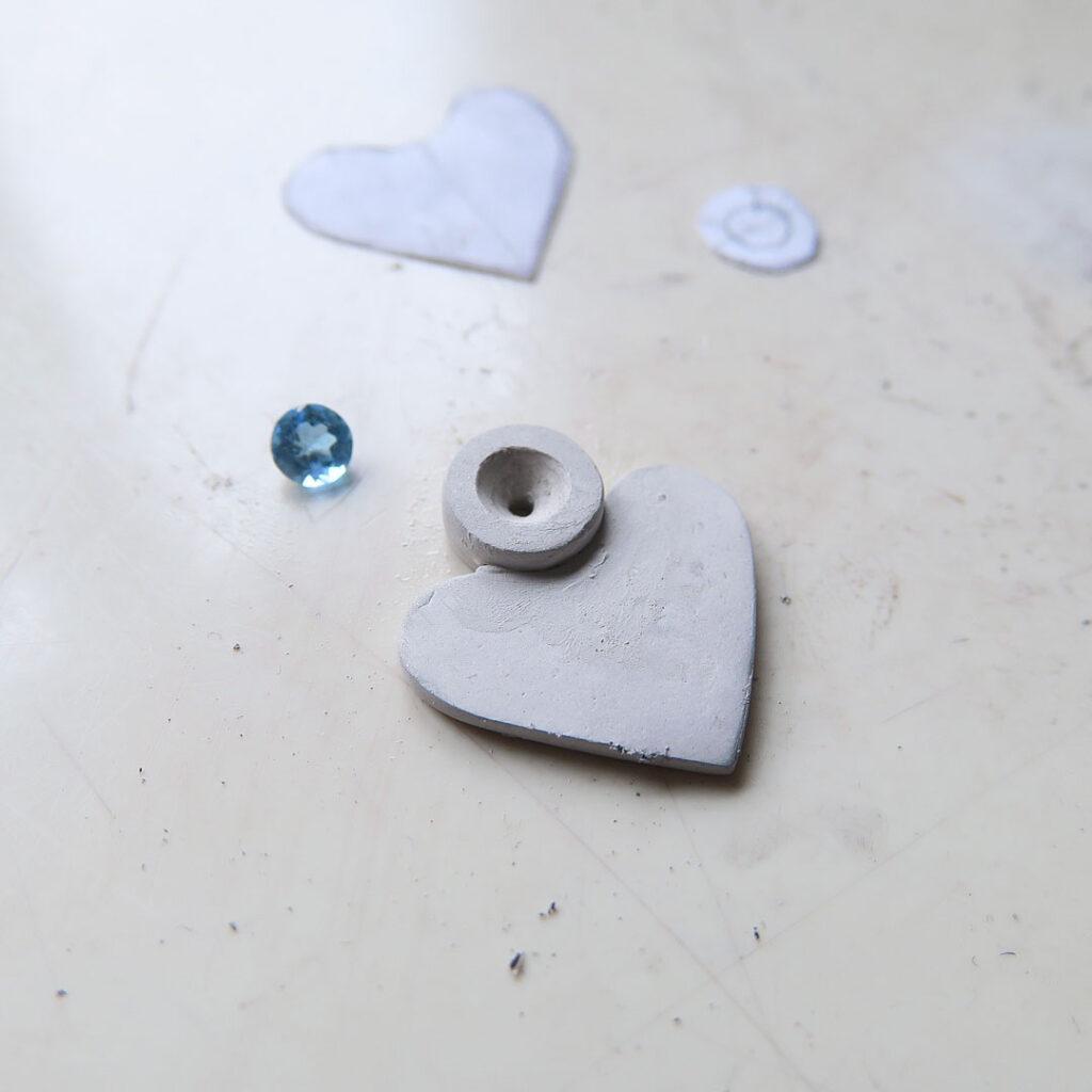 proces-izdelave-srebrna glina-topaz