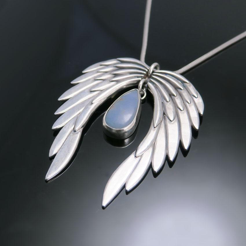 Angelska-krila-angelit