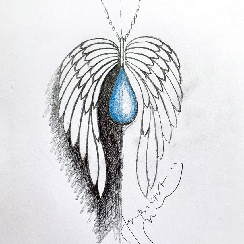 Skica-angelska-krila